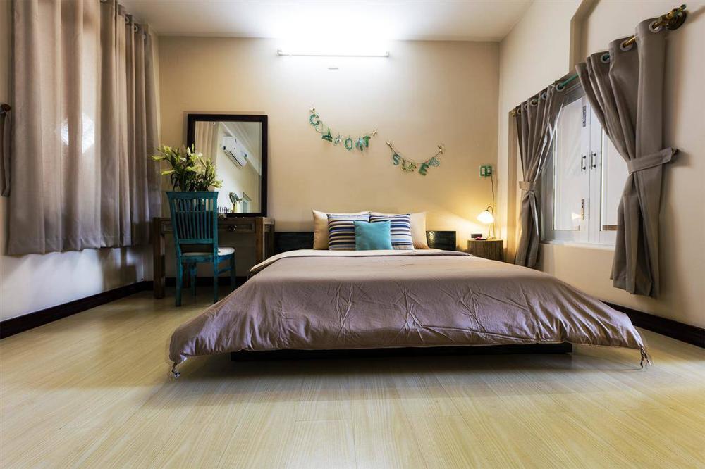 Top 4 homestay giá rẻ ở Quy Nhơn khiến bạn đến mà không muốn về-14