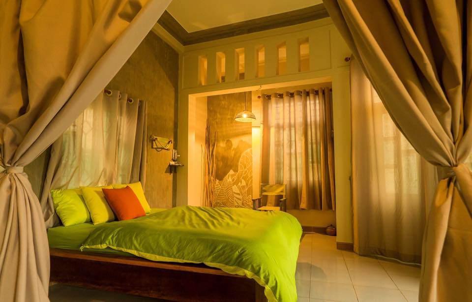 Top 4 homestay giá rẻ ở Quy Nhơn khiến bạn đến mà không muốn về-15