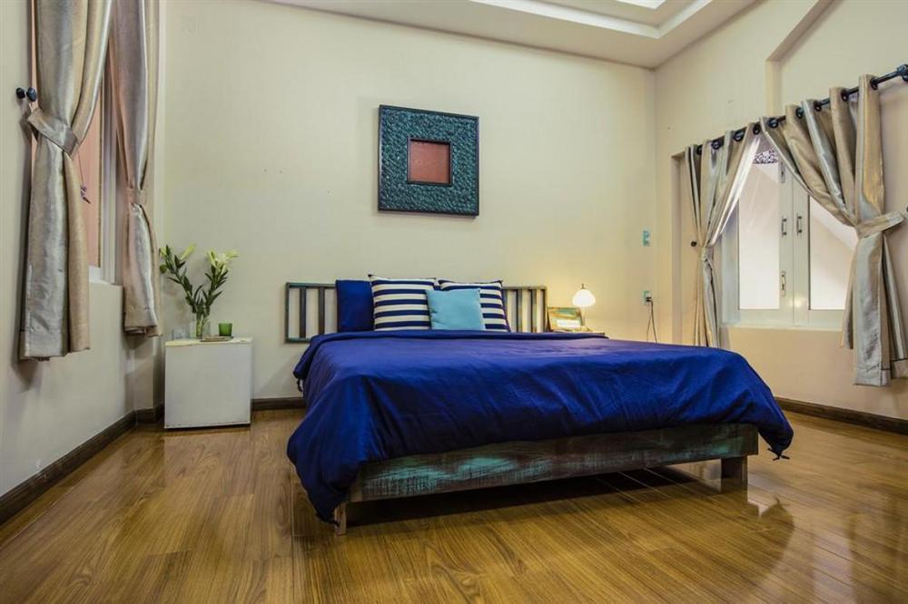 Top 4 homestay giá rẻ ở Quy Nhơn khiến bạn đến mà không muốn về-16