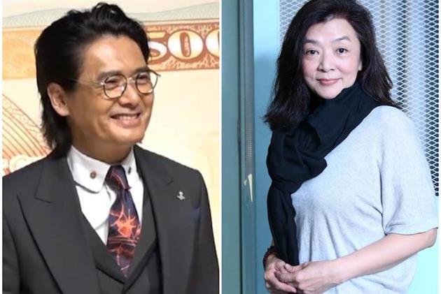 Giai nhân Hong Kong thừa nhận từng khiến Châu Nhuận Phát tự tử-3