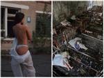 Chỉ với 1,5 triệu đồng, gái xinh xuất ngoại Trung Quốc, muốn mua gì có nấy, tha hồ sắm sửa-14