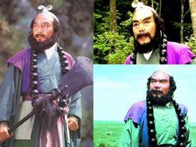 Vòng đầu lâu của Sa Tăng: Bí mật đáng sợ ít biết trong Tây Du Ký