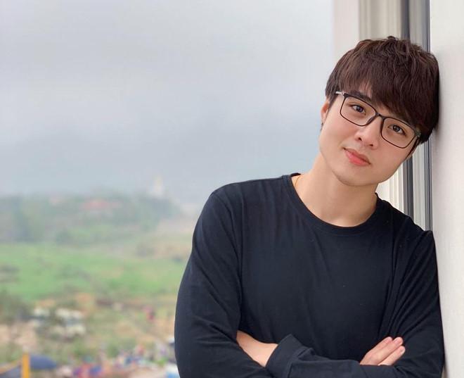 Vlogger Tun Phạm đáp trả khách hàng khi bị nói báo giá PR cao-1