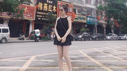 Chỉ với 1,5 triệu đồng, gái xinh 'xuất ngoại' Trung Quốc, muốn mua gì có nấy, tha hồ sắm sửa