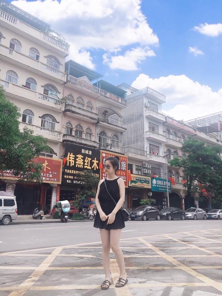 Chỉ với 1,5 triệu đồng, gái xinh xuất ngoại Trung Quốc, muốn mua gì có nấy, tha hồ sắm sửa-10
