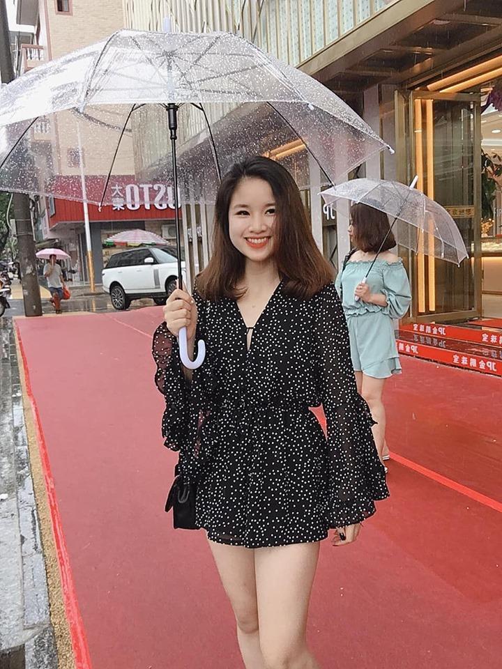 Chỉ với 1,5 triệu đồng, gái xinh xuất ngoại Trung Quốc, muốn mua gì có nấy, tha hồ sắm sửa-11