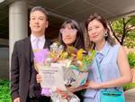 Ảnh cưới của Quan Vịnh Hà và Trương Gia Huy bị vứt bên đường-3