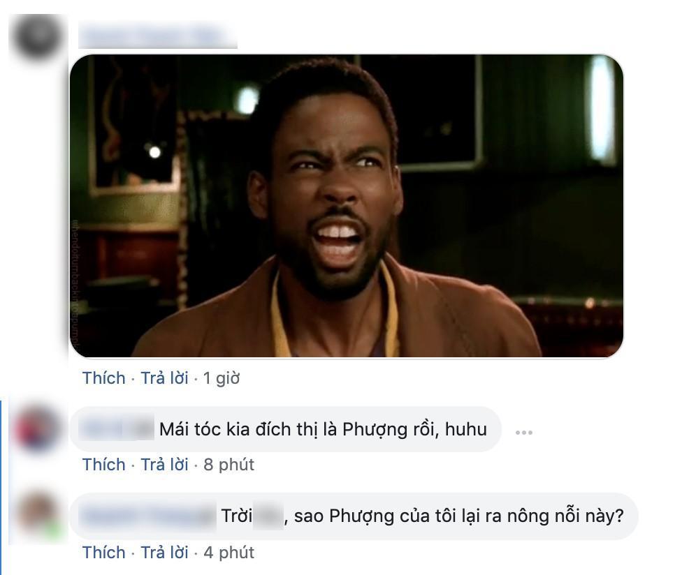 cong-phuong.jpg