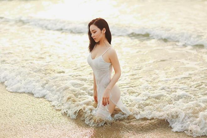Hotgirl World Cup: Kẻ tham gia đóng phim, người tự so với Chi Pu-5