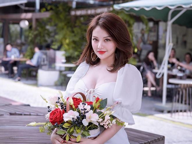 Hotgirl World Cup: Kẻ tham gia đóng phim, người tự so với Chi Pu-7