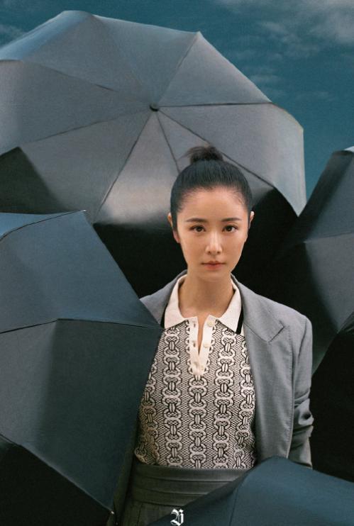 Bắt ngay trend tóc ngang vai nhưng ngoại hình Tâm Như không có sự đột phá như chị em showbiz-4