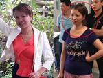Vụ nữ sinh giao gà bị sát hại ở Điện Biên: Nhóm thủ phạm định phi tang xác trong rừng sâu-5