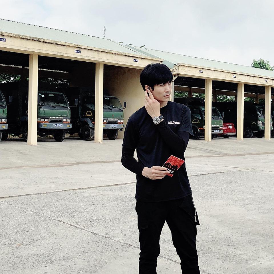 Đôi ngả chia ly, Trương Quỳnh Anh và Tim vẫn có chung nỗi niềm khiến người hâm mộ chua xót-5