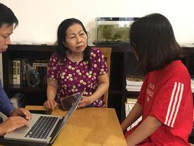 Nhà xe Phương Trang muốn cô gái bị sàm sỡ đến công ty yêu cầu xin lỗi