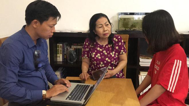 Nhà xe Phương Trang muốn cô gái bị sàm sỡ đến công ty yêu cầu xin lỗi-1