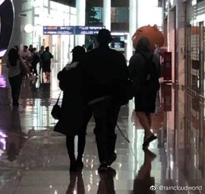 Kim Tae Hee mạnh tay mua nhà triệu đô tại Mỹ để chuẩn bị sinh con thứ hai-2