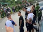 'Giang hồ bao vây công an' ở Biên Hòa: Nhân chứng tại nhà hàng nói gì?