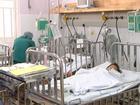Thông tin mới nhất vụ 7 bà cháu ngạt thở, bé gái 8 tuổi đã mất tại Sài Gòn
