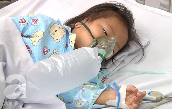 Thông tin mới nhất vụ 7 bà cháu ngạt thở, bé gái 8 tuổi đã mất tại Sài Gòn-2