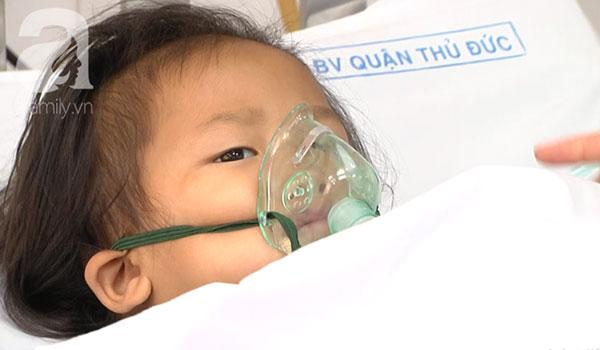 Thông tin mới nhất vụ 7 bà cháu ngạt thở, bé gái 8 tuổi đã mất tại Sài Gòn-5