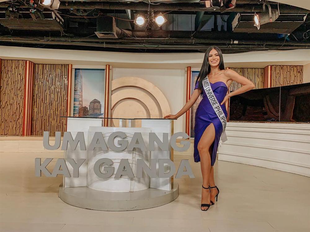 miss-universe-hoa-hau-hoan-vu-17.jpg