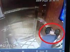 Vụ ông Nguyễn Hữu Linh dâm ô: VKS trả lại hồ sơ cho tòa