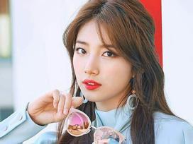 Dù có lòng tốt, Suzy vẫn bị khởi kiện và phải nộp phạt 400 triệu đồng