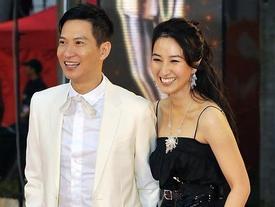 Ảnh cưới của Quan Vịnh Hà và Trương Gia Huy bị vứt bên đường
