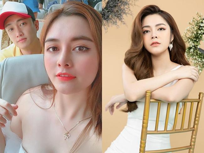 3 người đẹp sexy có nụ hôn bạo liệt gây xôn xao giờ vàng phim Việt-5