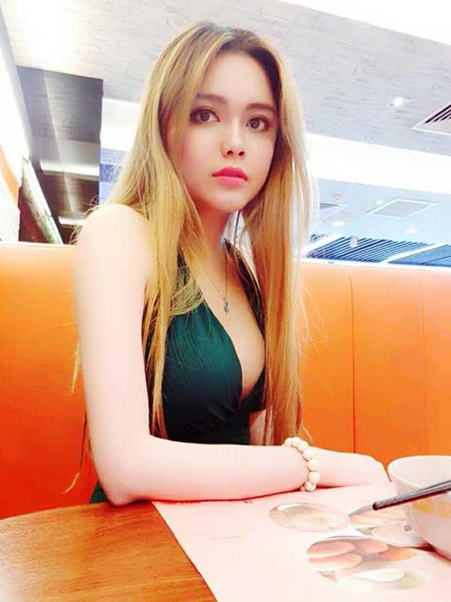 3 người đẹp sexy có nụ hôn bạo liệt gây xôn xao giờ vàng phim Việt-6