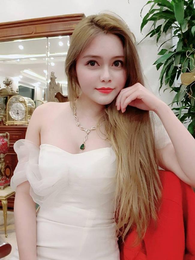 3 người đẹp sexy có nụ hôn bạo liệt gây xôn xao giờ vàng phim Việt-7