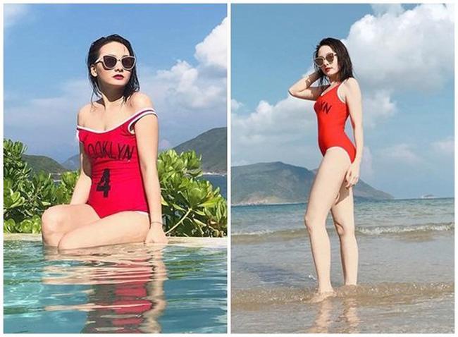 3 người đẹp sexy có nụ hôn bạo liệt gây xôn xao giờ vàng phim Việt-8