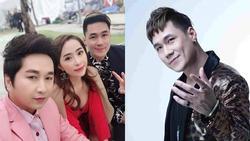 Khánh Phương: Quỳnh Nga khuyên tôi ở vậy, đừng lấy vợ
