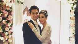 Dương Di tìm đủ cách để sinh con cho chồng trẻ