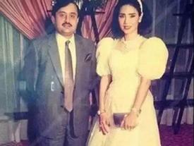 Cưới về mới biết chồng là tỷ phú giàu nhất Dubai, 'Lọ Lem' U60 bây giờ sống ra sao?