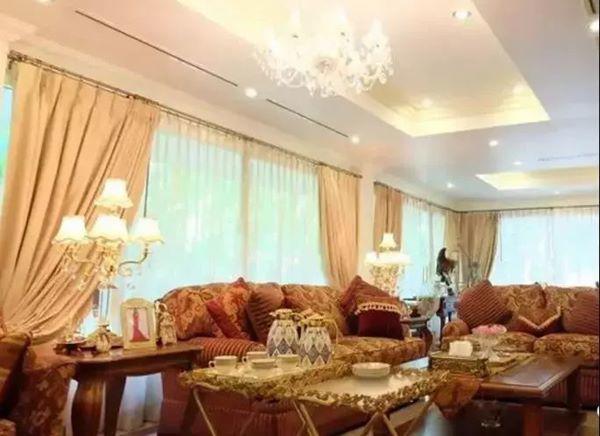 Cưới về mới biết chồng là tỷ phú giàu nhất Dubai, Lọ Lem U60 bây giờ sống ra sao?-5