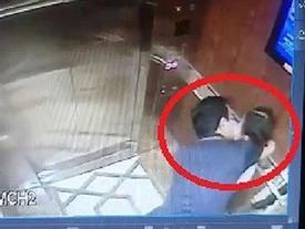 Nguyễn Hữu Linh sẽ được xử kín
