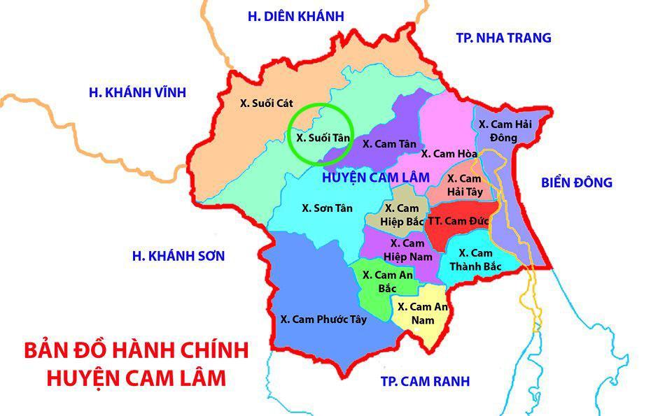 Máy bay quân sự rơi ở Khánh Hòa, 2 phi công tử nạn-1