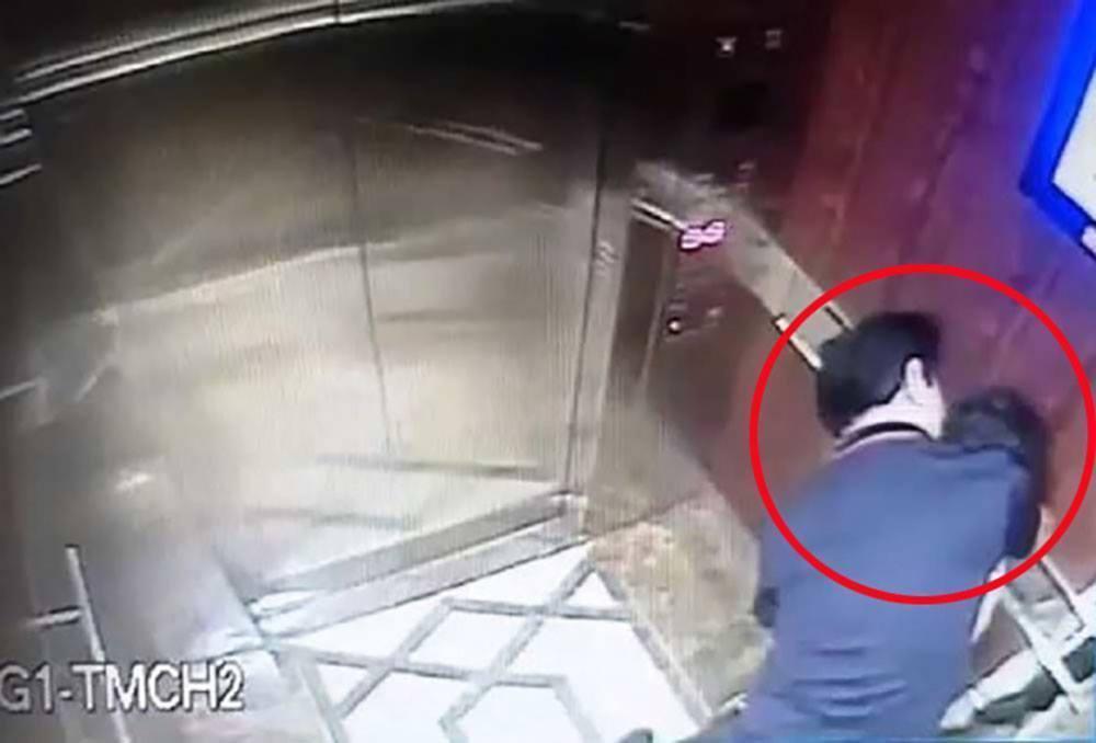 Chủ tọa giải thích vì sao vụ Nguyễn Hữu Linh dâm ô được xử kín-1