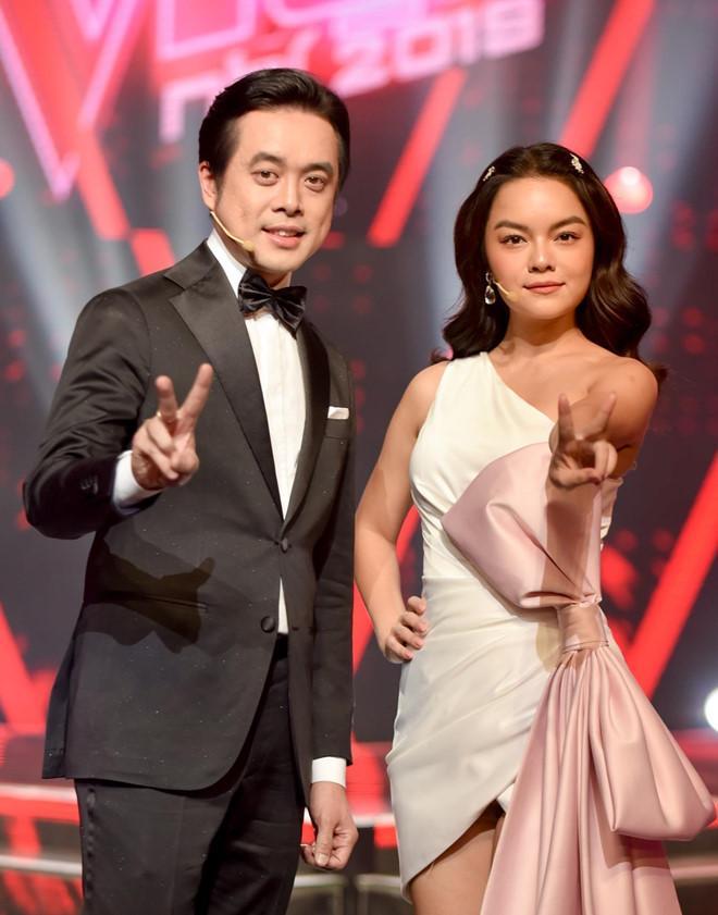 Giọng hát Việt nhí 2019 chưa lên sóng đã dính phốt làm ăn thiếu chuyên nghiệp, không tôn trọng thí sinh-3