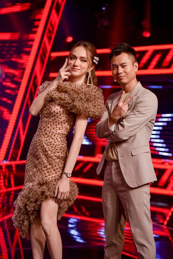 Giọng hát Việt nhí 2019 chưa lên sóng đã dính phốt làm ăn thiếu chuyên nghiệp, không tôn trọng thí sinh-4