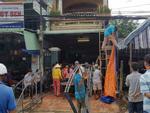 Tài xế gây tai nạn làm 5 người chết ở Tây Ninh khai do buồn ngủ-3