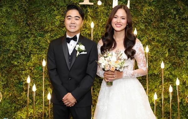 Á quân Next Top Tuyết Lan: Chồng doanh nhân lo cho tôi cuộc sống thoải mái-3