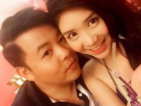 Thanh Bi: 'Tôi không cho Quang Lê biết chuyện bán căn nhà anh ấy hùn vốn để giúp bố chữa ung thư'