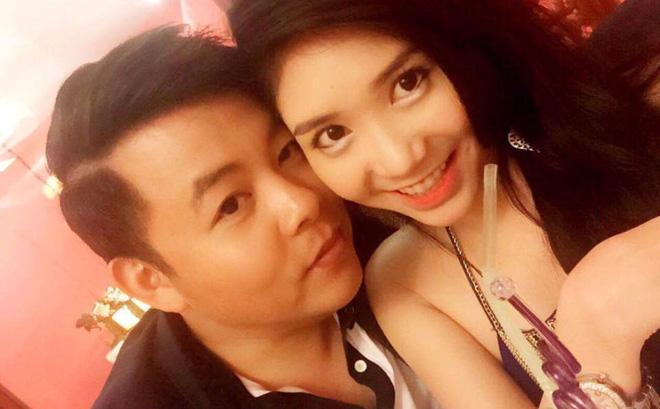 Thanh Bi: Tôi không cho Quang Lê biết chuyện bán căn nhà anh ấy hùn vốn để cứu bố ung thư-2