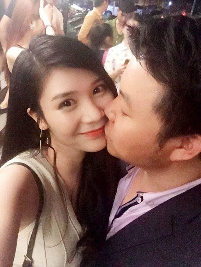 Thanh Bi: Tôi không cho Quang Lê biết chuyện bán căn nhà anh ấy hùn vốn để giúp bố chữa ung thư-3
