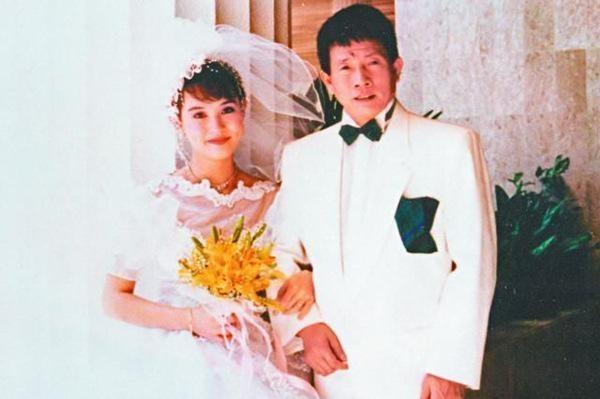 Đời tư ly kỳ của Tiểu Long Nữ gốc Việt: Tự tử theo chồng, cuối cùng làm dâu tỉ phú-5