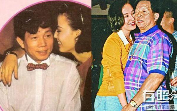 Đời tư ly kỳ của Tiểu Long Nữ gốc Việt: Tự tử theo chồng, cuối cùng làm dâu tỉ phú-6