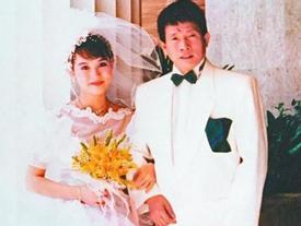 Đời tư ly kỳ của 'Tiểu Long Nữ' gốc Việt: Tự tử theo chồng, cuối cùng làm dâu tỉ phú
