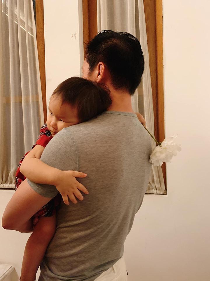 Ai sướng hơn Phan Như Thảo: Chồng đại gia lo miếng ăn giấc ngủ, còn tận tình sang sửa góc con người-5